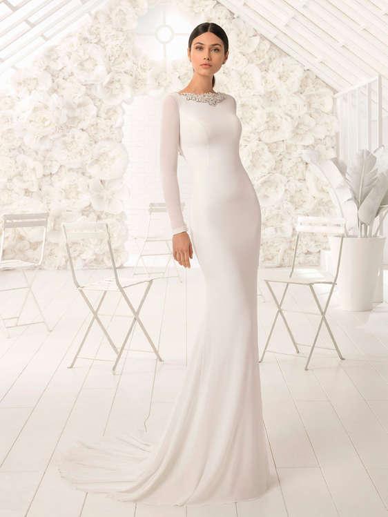 Vestidos Novia Baratos Monterrey Vestidos Elegantes 2019