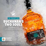 Ofertas de Fisher's, Buchanan´s