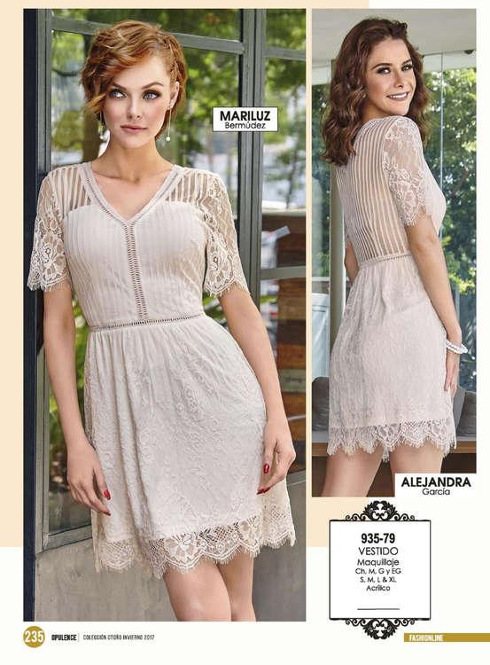 Vestido de novia en Simeprodeso (Colectivo Nuevo) - Catálogos ...