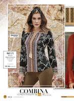 Ofertas de Cklass, cklass fashion line otoño invierno 2017