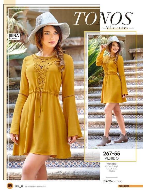 c36132be1 Vestidos de noche baratos en torreon - Vestidos formales