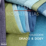 Ofertas de Artell, Colección Draco & Doby