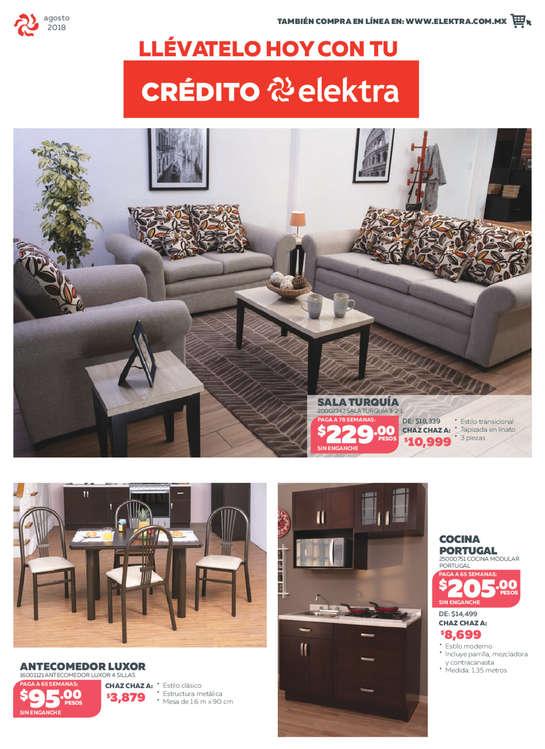 Muebles en paracho de verduzco cat logos ofertas y for Catalogos de muebles baratos