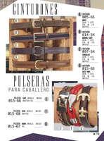 Ofertas de Cklass, cklass Colección caballero otoño invierno 2017