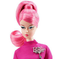 Barbie 60 aniversario