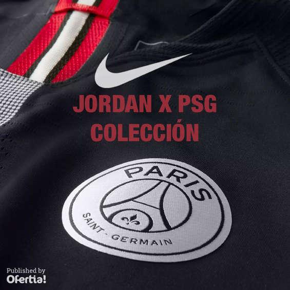 Tiendas Nike - Horarios 8976a0c2e1b
