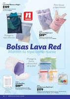 Ofertas de BETTERWARE, Catálogo 7 Productos increibles a precios patrios