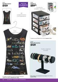Catálogo 7 Productos increibles a precios patrios
