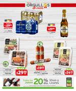 Ofertas de Mega Soriana, Mejores precios, mejores promociones