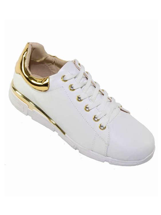 Ofertas de ZAPATERIAS LEÓN, Zapatos de mujer