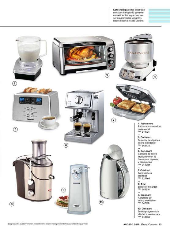 Horno electrico en zapopan cat logos ofertas y tiendas - Oferta calentador electrico ...