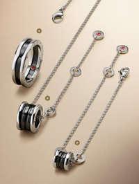 Jewellry 2017