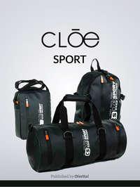 Cloe Sport