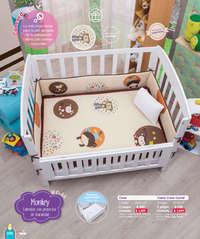 Catálogo Concord Bebé