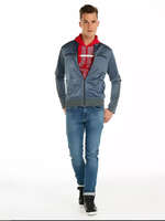 Ofertas de Oggi Jeans, Fall Winter Men