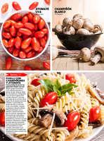 Ofertas de Costco, Revista Costco Contacto Agosto