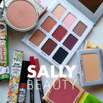Ofertas de Sally Beauty Supply, Productos