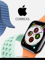 Ofertas de Apple, Apple correas