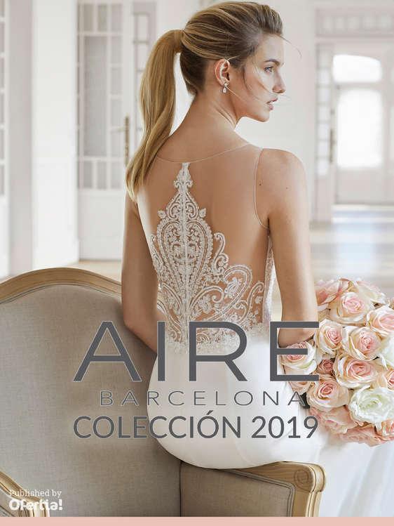 Vestidos de novia en mexico 2019