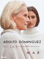 Ofertas de Adolfo Dominguez, Hijas del Mar