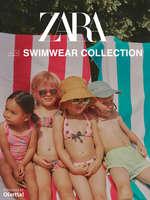 Ofertas de ZARA, Swimwear Collection