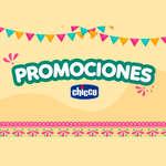 Ofertas de Chicco, Promociones Septiembre