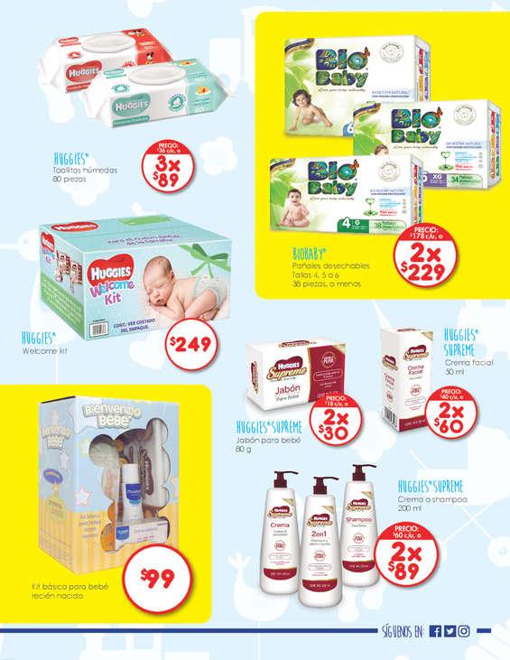 Accesorios ba o beb en morelia cat logos ofertas y for Catalogo accesorios bano
