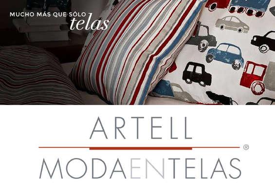 Ofertas de Artell, Pícolo