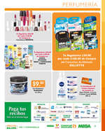 Ofertas de Comercial Mexicana, Precios Bajos