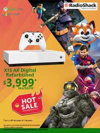 Xbox one - hot sale