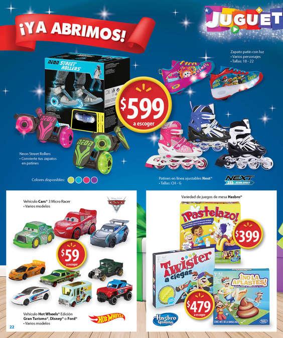 Juegos En Celaya Catalogos Ofertas Y Tiendas Donde Comprar Barato