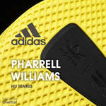 Ofertas de Adidas, Adidas Pharrell Williams