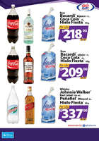 Ofertas de Go Mart, Go Mart promociones