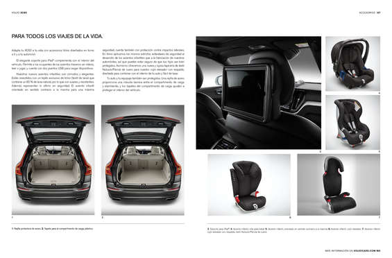 Ofertas de Volvo, XC60