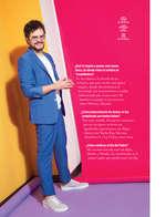 Ofertas de Fábricas de Francia, Revista Junio Fábricas de Francia