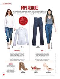Revista Junio Fábricas de Francia