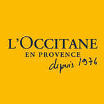 Ofertas de L'Occitane, Productos