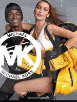 Ofertas de Michael Kors, New Arrivals