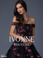 Ofertas de Ivonne, Ivonne Couture