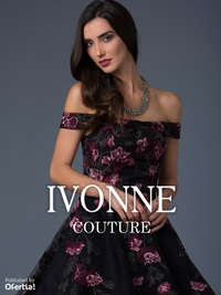 Ivonne Couture