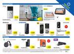 Ofertas de Best Buy, Regresa a clases, tecnología al mejor precio garantizado