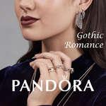 Ofertas de Pandora, Ghotic