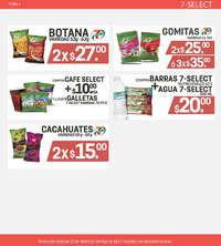 Promociones Puebla