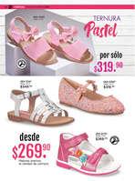 Ofertas de Andrea, Andrea Tropical