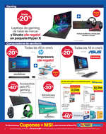 Ofertas de Best Buy, Buen Fin !Arrancamos!