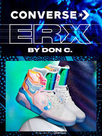 Converse ERX