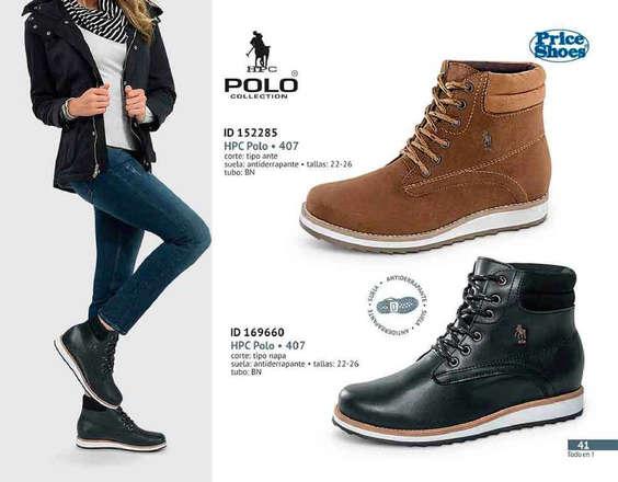 Ropa De Hombre Price Shoes