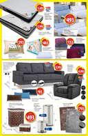 Ofertas de Walmart, Walmart Este Buen Fin supera tus expectativas