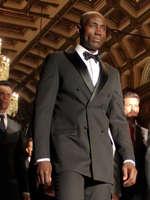 Ofertas de D'Paul, Catálogo trajes