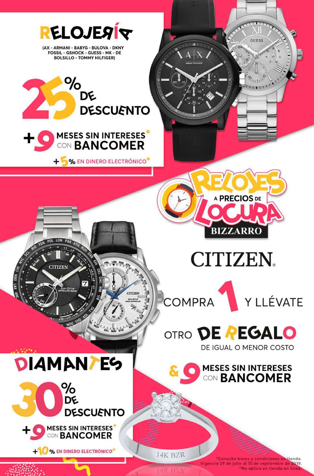 99d58f8661f9 Anillos de plata en Ecatepec de Morelos - Catálogos, ofertas y ...